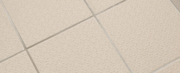 Desvres tiling floors collection 39 collection architech for Douzies carrelage