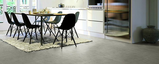 Desvres carrelages collection 39 armada 39 for Carrelage desvres