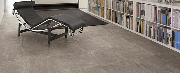 Desvres carrelages collection 39 celtic 39 for Comcolle carrelage desvres