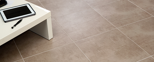 Desvres carrelages gres c rame porcelain s collection for Carrelage casco inc