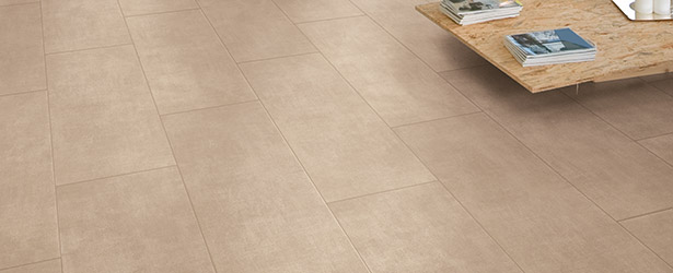 Desvres tiling desvres collection 39 vermont desvres 39 for Carrelage 45x45 beige