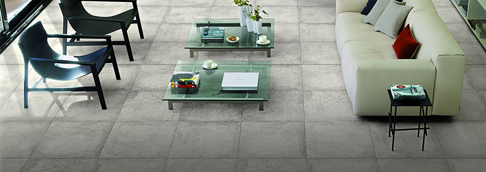 Desvres french style world tiles for Douzies carrelage